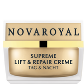 Bild: NOVAROYAL Supreme Lift & Repair Creme
