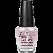 Bild: O.P.I Base Coat Nagelpflege