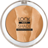 Bild: LOOK BY BIPA Multi-Shade Bronzing Powder
