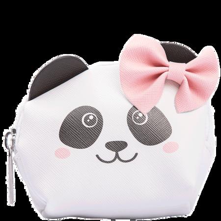 LOOK BY BIPA Minitäschchen Panda