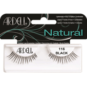 Bild: ARDELL Natural Lash Black 116