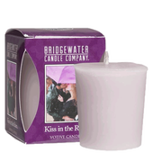 Bild: Bridgewater Candle Company Votivkerze Kiss in the Rain