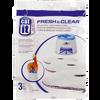 Bild: catit Ersatz-Filtereinsatz für Catit Fresh und Clear Trinkbrunnen