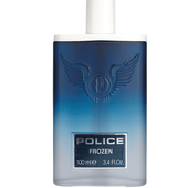 Bild: Police Frozen Eau de Toilette (EdT)