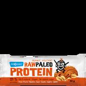 Bild: Max Sport Raw Paleo Protein peanut vulcano