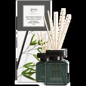 Bild: ipuro black bamboo