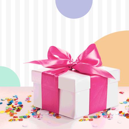 BIPA Geschenkgutschein