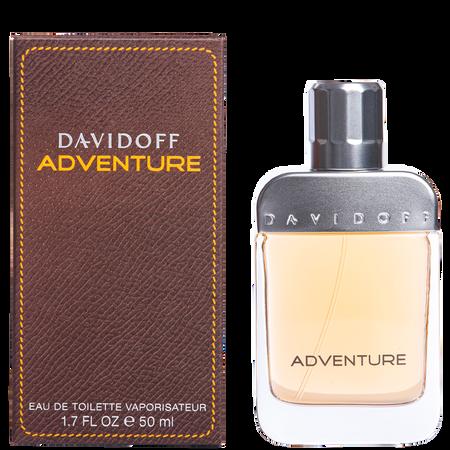 Davidoff Adventure Eau de Toilette (EdT)