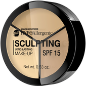 Bild: HYPOAllergenic Sculpting Long Lasting Make-Up 1