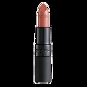 Bild: GOSH Gosh Velvet Touch Matte Lipstick Antique Rose