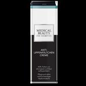 Bild: MEDICAL BEAUTY for Cosmetics Anti Lippenfältchencreme