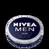 Bild: NIVEA MEN Creme 75ml