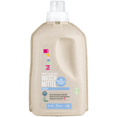 Bild: bi good Babywäsche Waschmittel Sensitiv