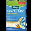 Bild: Kneipp Gelenke 1400 Tabletten