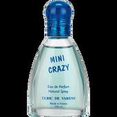 Bild: Ulric de Varens Mini Crazy Eau de Parfum (EdP)