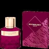 Bild: Michael Michalsky Berlin Fame Women Eau de Parfum (EdP)