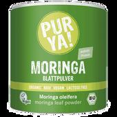 Bild: PURYA! Moringa Oleifera Blattpulver