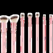 Bild: NOELLE Brush Set 7/1