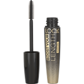 Bild: LOOK BY BIPA Boost Your Length Mascara
