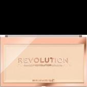 Bild: Revolution Matte Base Powder P1
