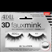 Bild: ARDELL Faux Mink 3D Lashes 852