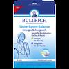 Bild: Bullrich Säure-Basen-Balance Tabletten