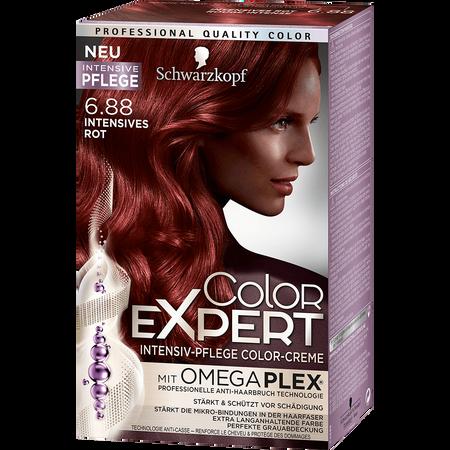 Schwarzkopf Color Expert Intensiv-Pflege Aufheller