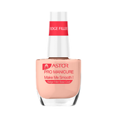 Bild: ASTOR Pro Manicure Ridge Filler Base Coat