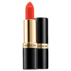 Bild: Revlon Super Lustrous Lipstick 750 Kiss Me Coral