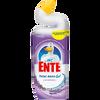 Bild: WC-Ente Total Aktiv Gel Lavendel