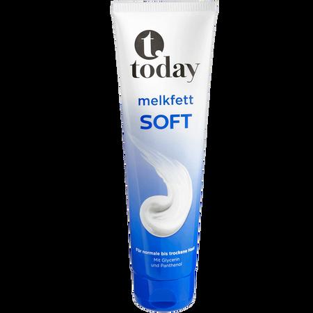 today Melkfett soft
