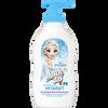 Bild: duschdas Kids Duschgel, Bad & Shampoo Frozen