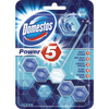 Bild: Domestos Power 5 WC Beckenstein Ocean