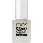 Bild: LOOK BY BIPA Matte Effect Top Coat