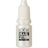Bild: LOOK BY BIPA Nail Polish Thinner