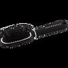 Bild: LOOK BY BIPA Haarbürste klein oval