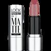 Bild: LOOK BY BIPA Perfect in Matte Lippenstift matte me nude