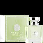 Bild: Versace Versense Eau de Toilette (EdT) 30ml
