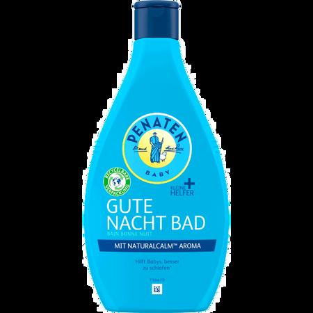 PENATEN Gute-Nacht Bad