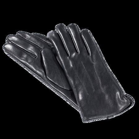LOOK BY BIPA Handschuhe Glatt mit 3 Naht