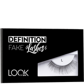 Bild: LOOK BY BIPA Definition Fake Lashes
