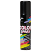 Bild: Jofrika Color Spray pink