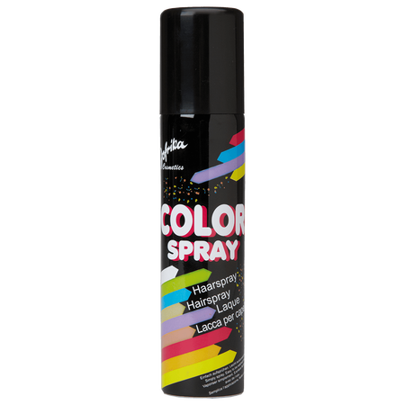 Jofrika Color Spray