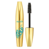 Bild: ASTOR BIG & Beautiful Boom Mascara waterproof
