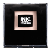 Bild: INK Solo Eye Shadow beige