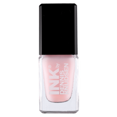 Bild: INK Nail Lacquer soft rose