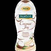 Bild: Palmolive Gourmet Cremedusche Coconut Joy