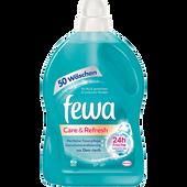 Bild: Fewa Care & Refresh Textilerfrischer