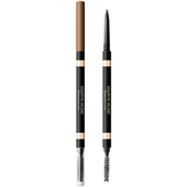 Bild: MAX FACTOR Brow Shaper Augenbrauenstift blonde