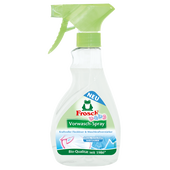 Bild: Frosch Baby Vorwasch-Spray